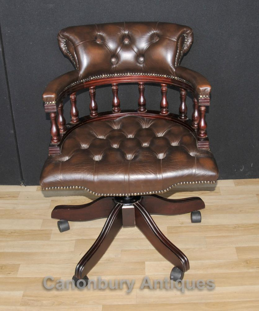 Astonishing Swivel Desk Chair Archives Antique Dining Chairs Cjindustries Chair Design For Home Cjindustriesco