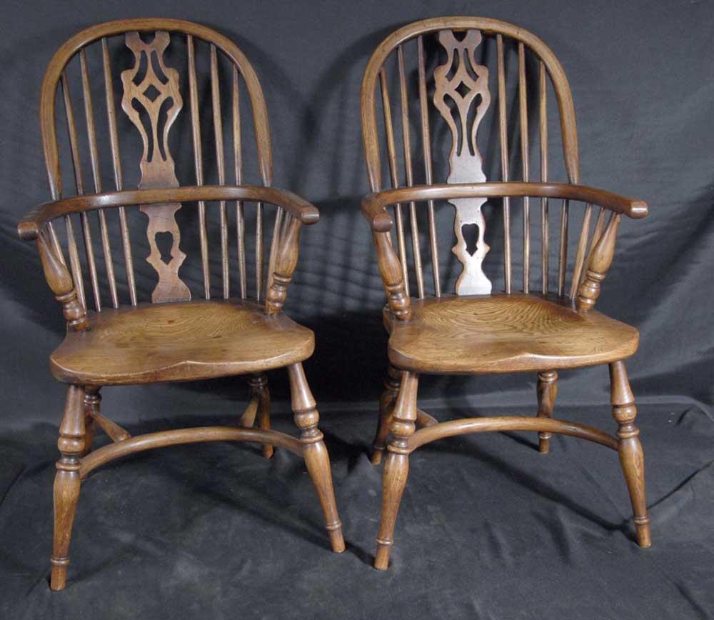 Antique dining chairs antique dining chairs for Toddler mini chair