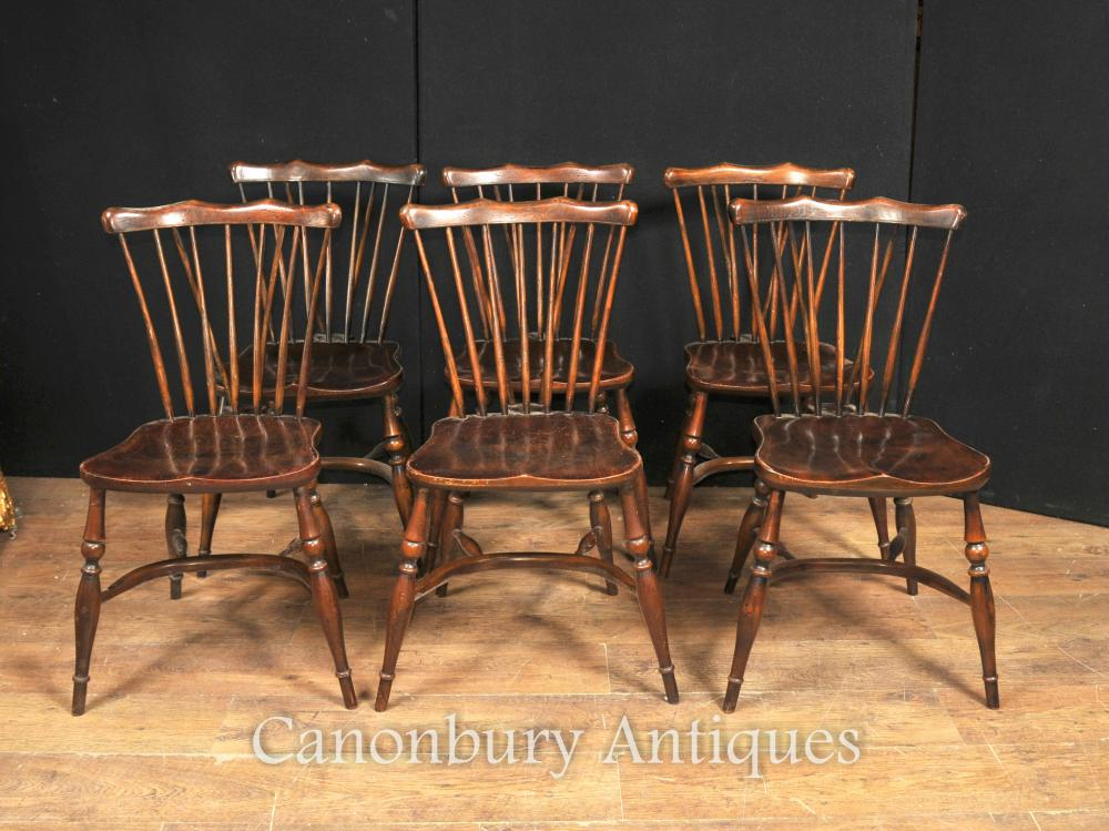 Windsor Chairs Archives Antique Dining Chairs